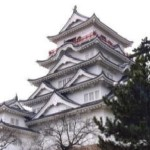みんなが広島にいた(その6、横川、福山)
